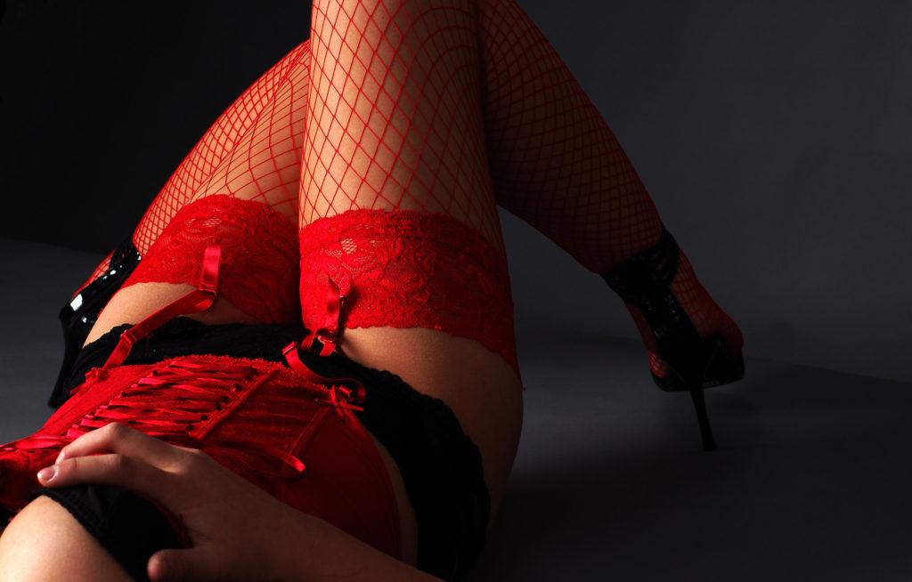 Салон эротического массажа Киев